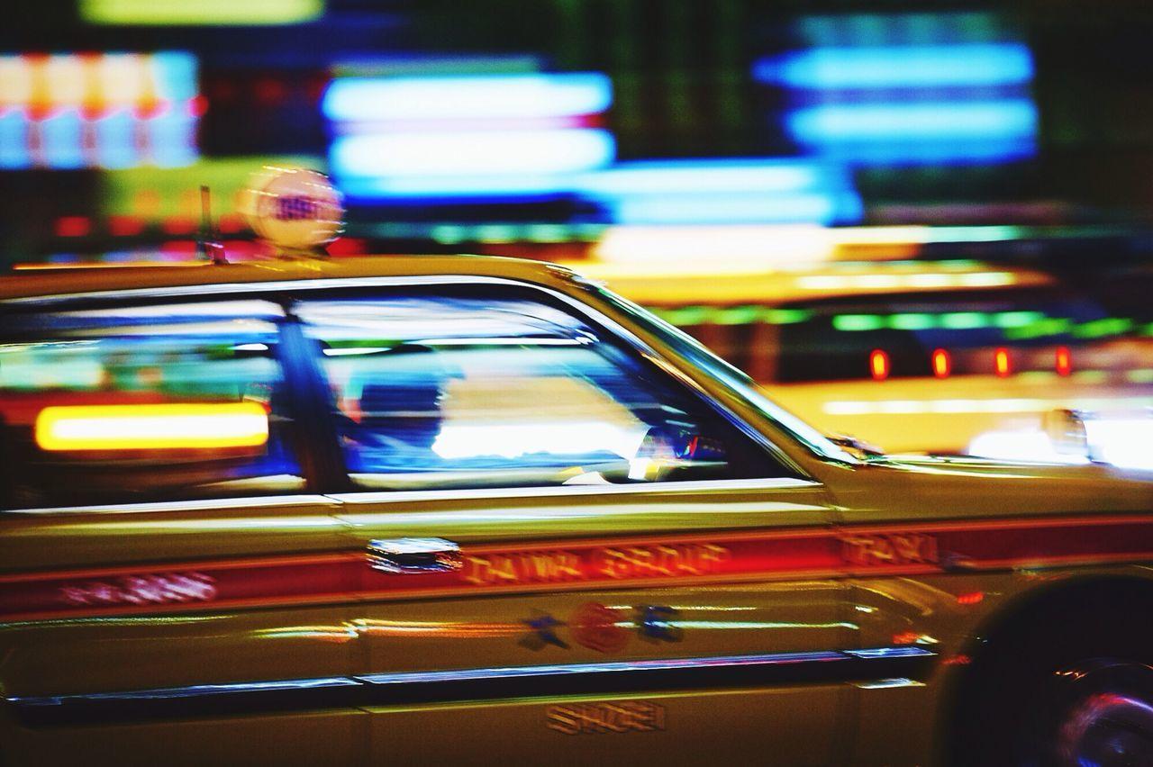 Nightphotography Streetphotography Lightandshadow Tokyo