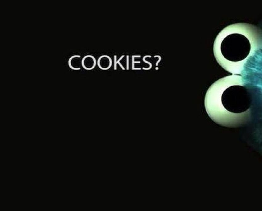 I❤u like I ❤ a cookie
