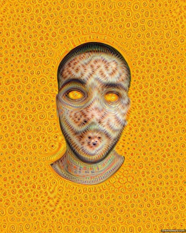 Yellow Close-up Full Frame Brown Creativity No People Facial Expression Me Digital Digital Art Digital Eye Masters Digitalpainting Stick