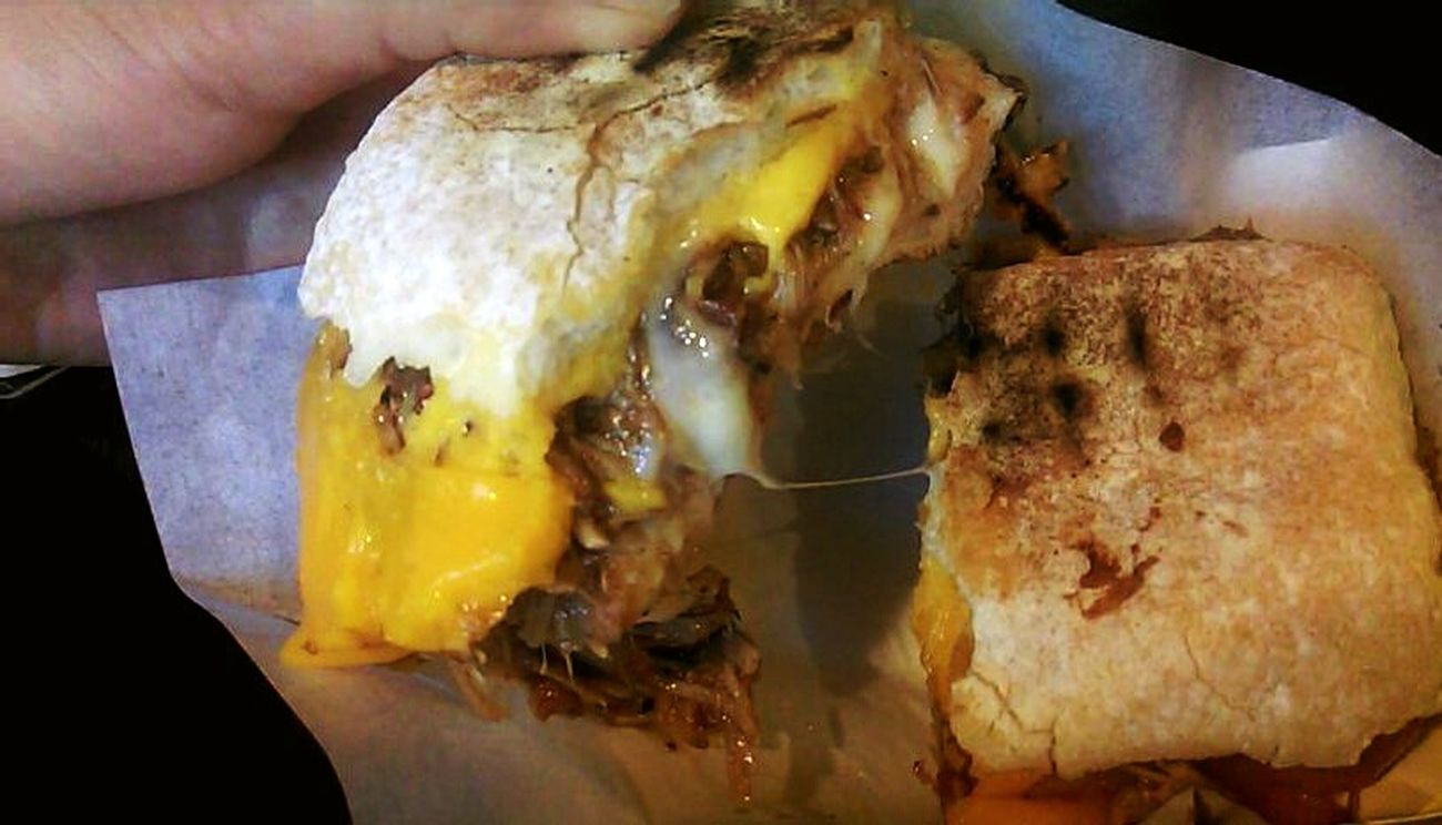 Pork sandwich grilled cheese 😋👍👌 Sandwiches Eating Goodtaste Delicious Yummy GrilledCHEESEsandwich Cheese Todiefor Quick Bite Enjoying Life