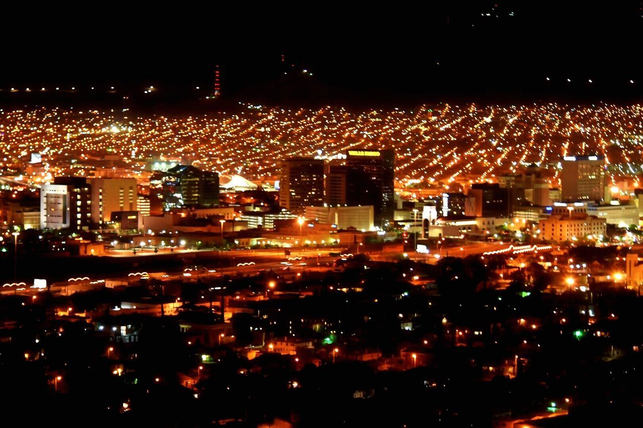 El Paso Tx Downtown El Paso Downtown Hometown Hometown Scenery West Texas Texas