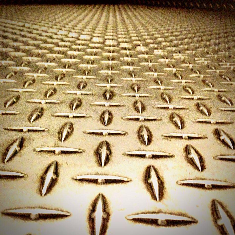 Gold Golden Pattern Floor Flooring Photography