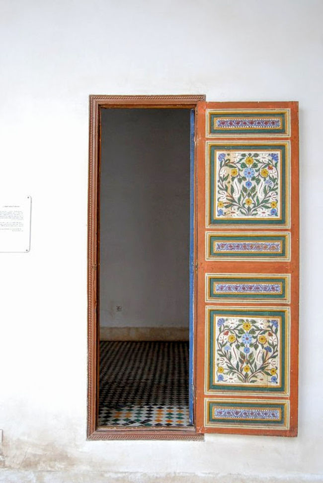 Follow me Architecture Closed Culture Day Door Doorway Entrance Rectangle Rectangle Shape Rectangles Rectangular Frame