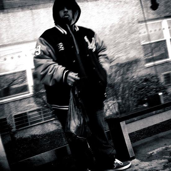 Streetphoto_bw Blackandwhite Streetphotography