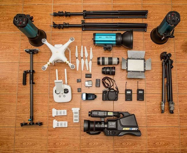 Photography Camera Photographer Tripods Equipment Work Tool Dronephotography Drone  Camera Accessaries Gopro Action Cam Camera Equipment Camera - Photographic Equipment Camera Work First Eyeem Photo