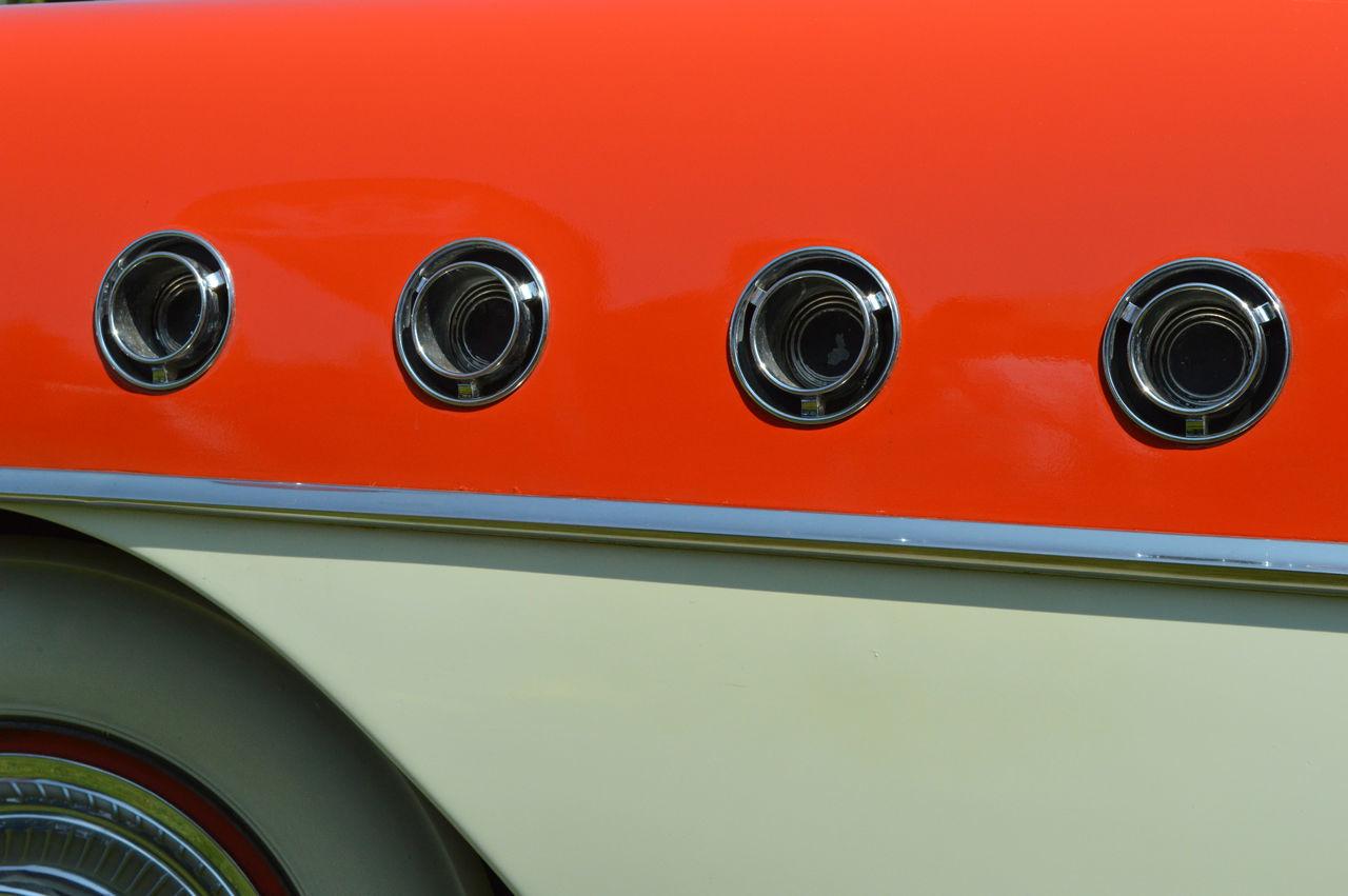 Beautiful stock photos of car, Car, Classic Car, Close-Up, Day