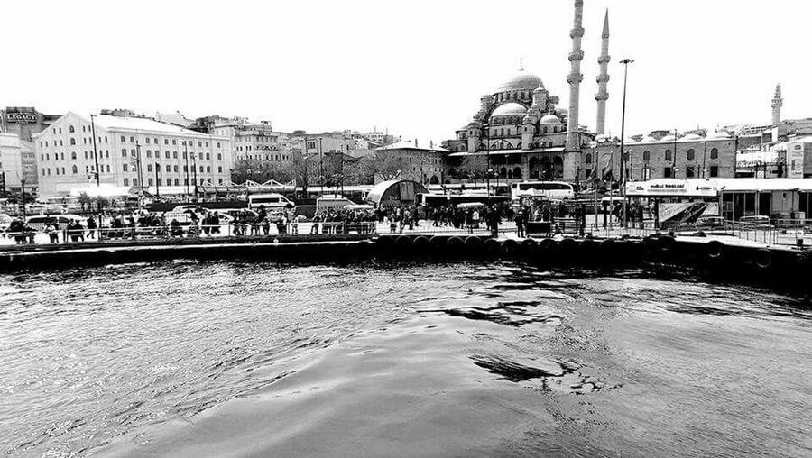 Check This Out Hello World Enjoying Life EyeEm Best Shots Eye4photography  OpenEdit Hi! Istanbuldaysam Popular Photos Istanbul #turkiye