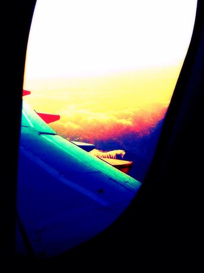 Airplane,airplane,airplane,airplane,airplane,airplane,airplane,airplane,airplane,airplane,airplane,airplane,airplane,airplane,airplane,airplane,airplane,airplane,airplane