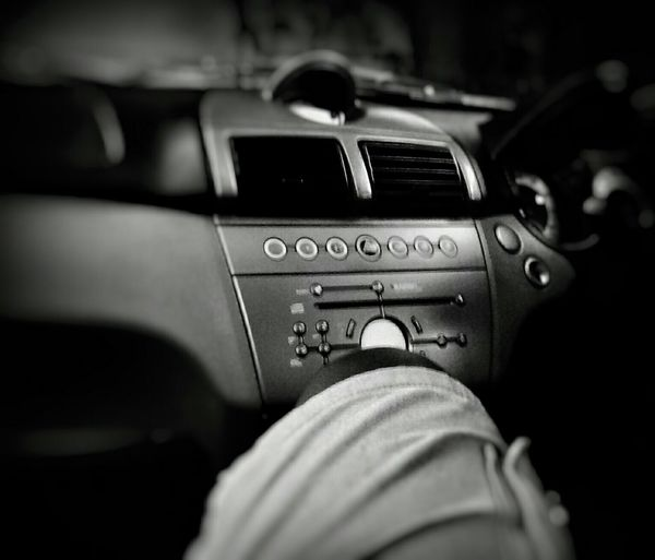 Taking Photos Music Is My Life Thinking About Life Shortgun In My Car Missing My Partner In Crime Lianski