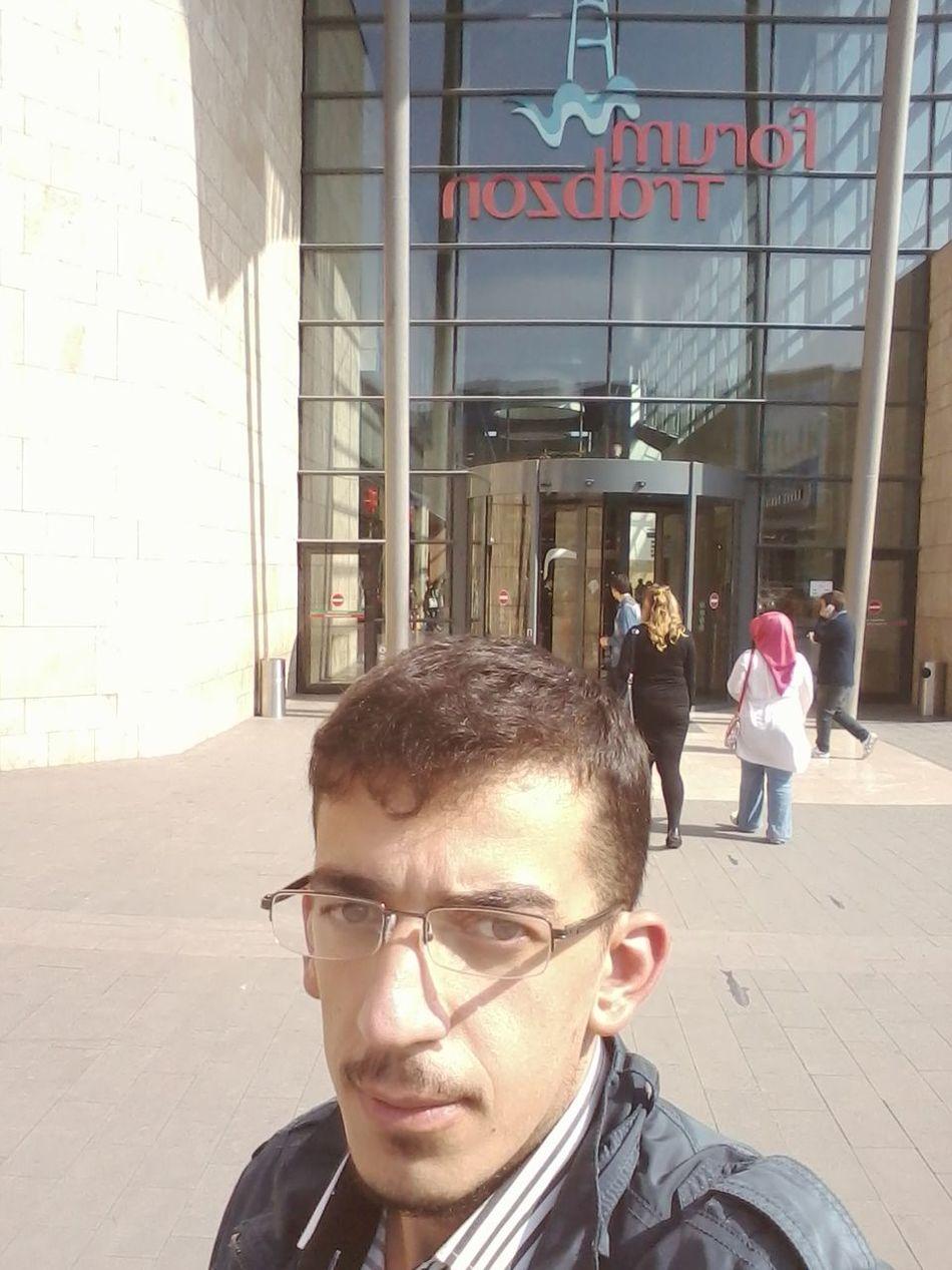 Banka sınavı stresi forumda atılır :D Banka Sınavsonrası Eğlence Trabzon