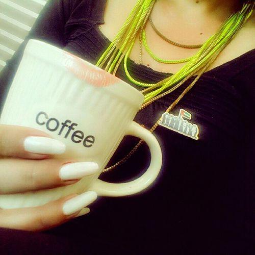 Happy sunday ? Work Abudhabi Albateen Coffee sunday uae ♡