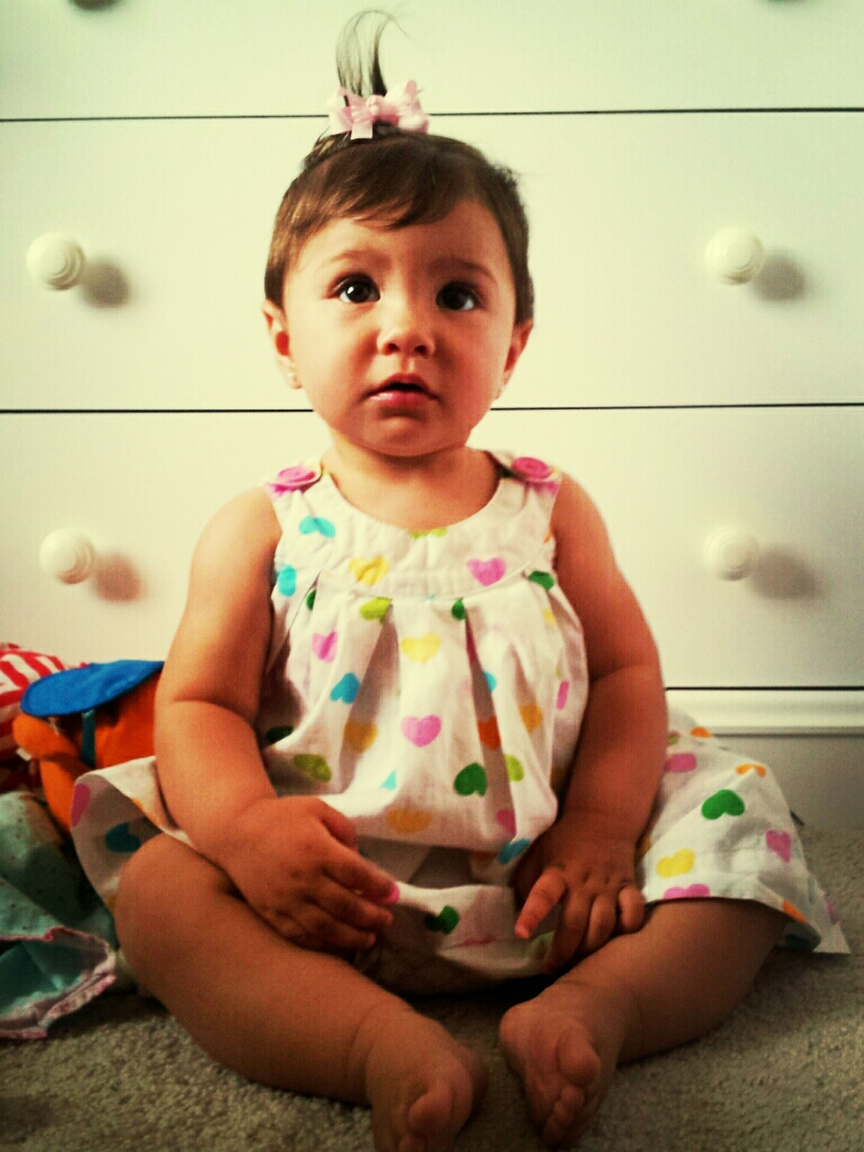 childhood, elementary age, cute, innocence, boys, person, toddler, girls, baby, babyhood, looking at camera, portrait, lifestyles, indoors, playful, leisure activity, preschool age, casual clothing