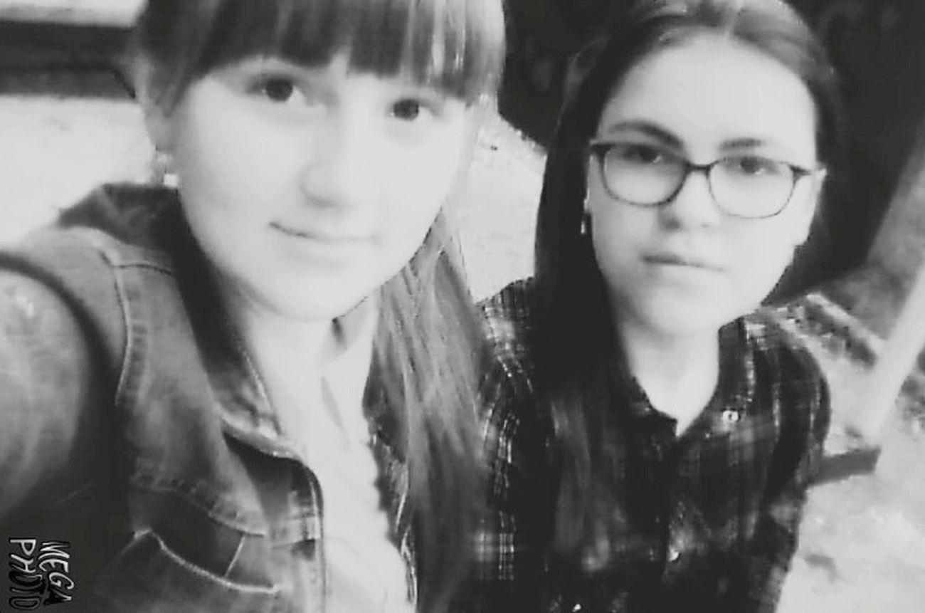 My frenb.Ann😂😃😀😀 Love ♥