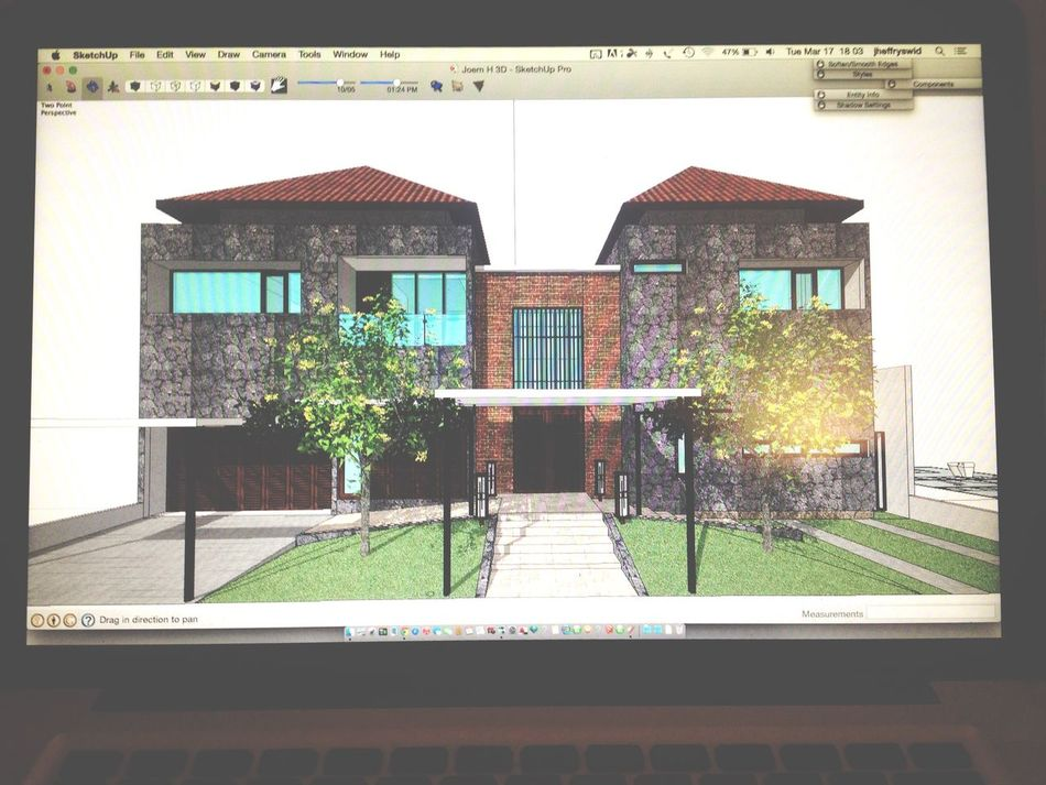 Drawing peoples dreams Architecture Designing Jheffryswid Design Hanging Out Open Edit House Home Enjoying Life Check This Out Building