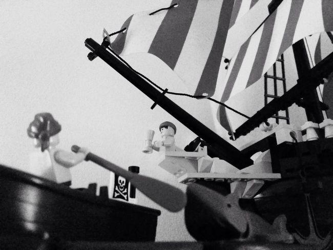 LEGO Legopirate Oldlego Legovintage