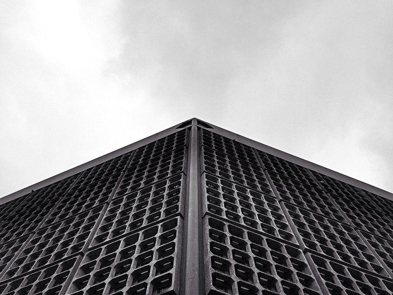 Architecture Berliner Fassaden