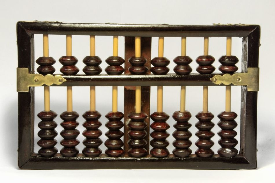 Beautiful stock photos of math, Abacus, Accuracy, Bead, Brown
