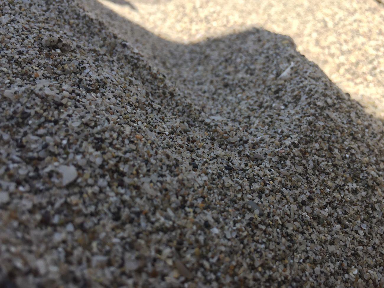 sand Sand Sea Ocean Antofagasta Chile