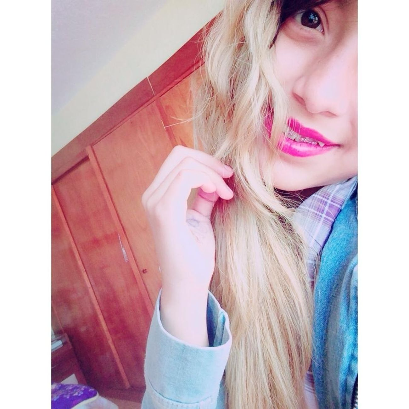 Happy <3