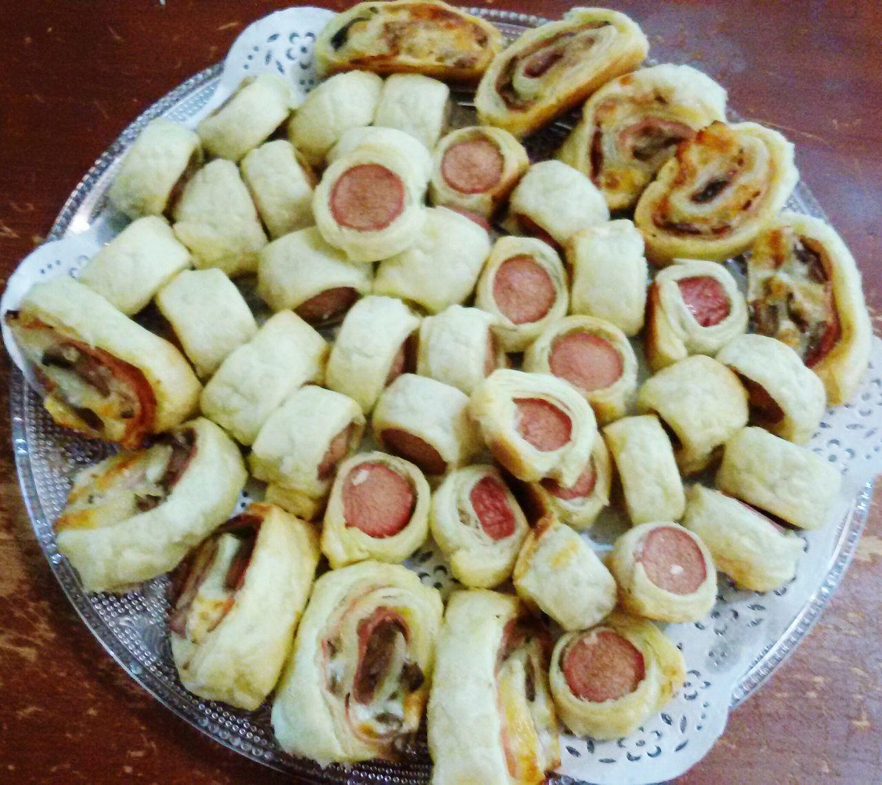 Appetizer Temptation Stuzzichini Salatini Aperitivo Time Aperitif Aperitiviamo! Aperitivo Fai Da Dè Aperitivoitaliano