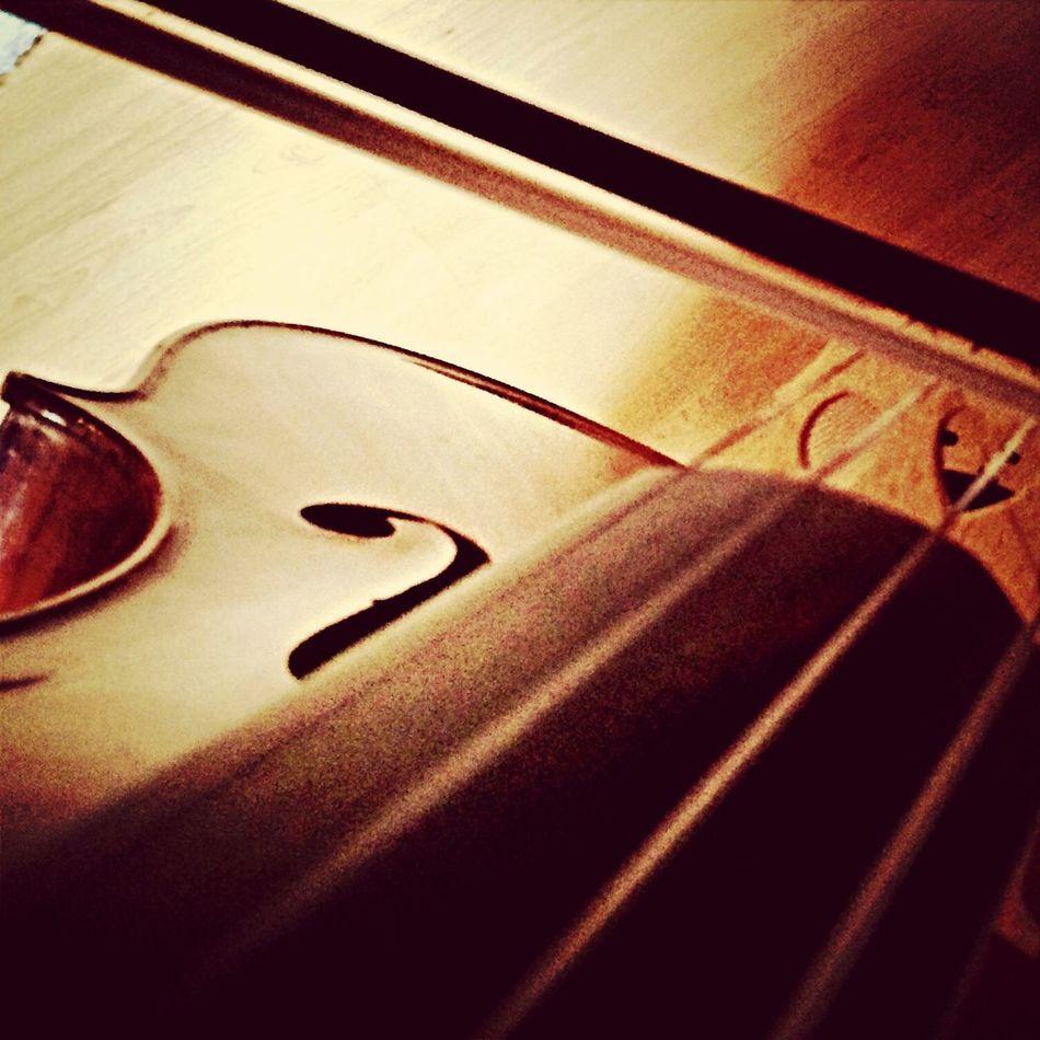 Cello Cellolover Music Playing Music Diamonds-Rihanna ?