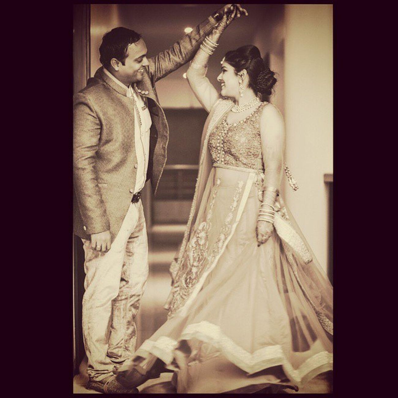 IndianWedding Coupleshoot Jbclickz Happiness