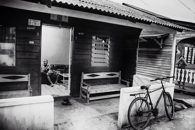 Streetphotography Senggarang Tanjungpinang Hanging Out Hello World Enjoying Life Bintanisland