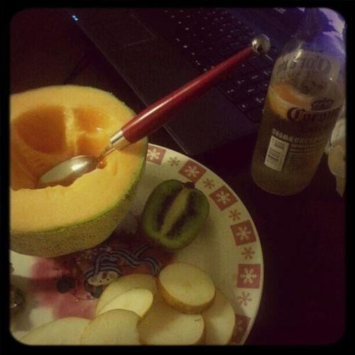 Food :-D