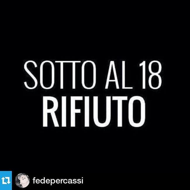 Repost @fedepercassi 📚📚📚 Disperazione Esami Unipv
