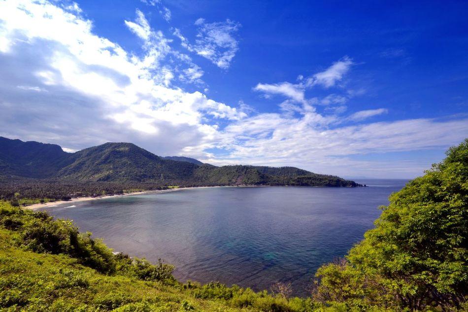 Buki Malimbu EyeEm Nature Lover EyeEm Best Shots Tada Community Lombok Island EyeEm Indonesia EyeEm Best Pics