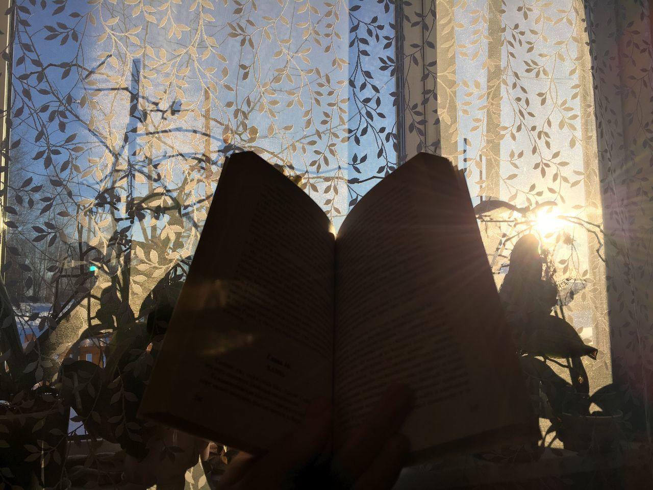 Book Books Books ♥