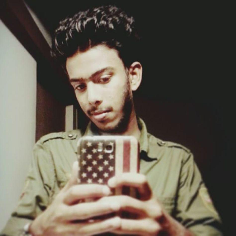 MirroR SeLfie 😊😉😍😙😘 Instamood Taking Pictures Selfie Fun Crazy_mood Boared Lol_xd 😍😚😘😙😉😄