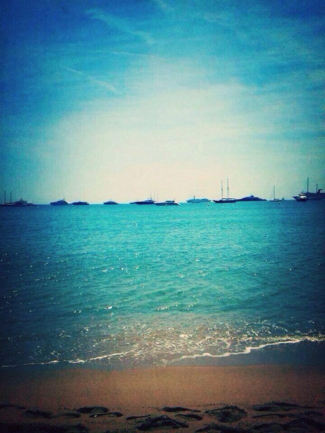 Festival De Cannes 2014 Seasexandsun Escape