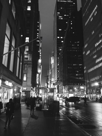 Black And White Black & White Open Edit Bw_collection EyeEm Masterclass Streetphotography The Best Of New York Timesquare Cityscapes New York