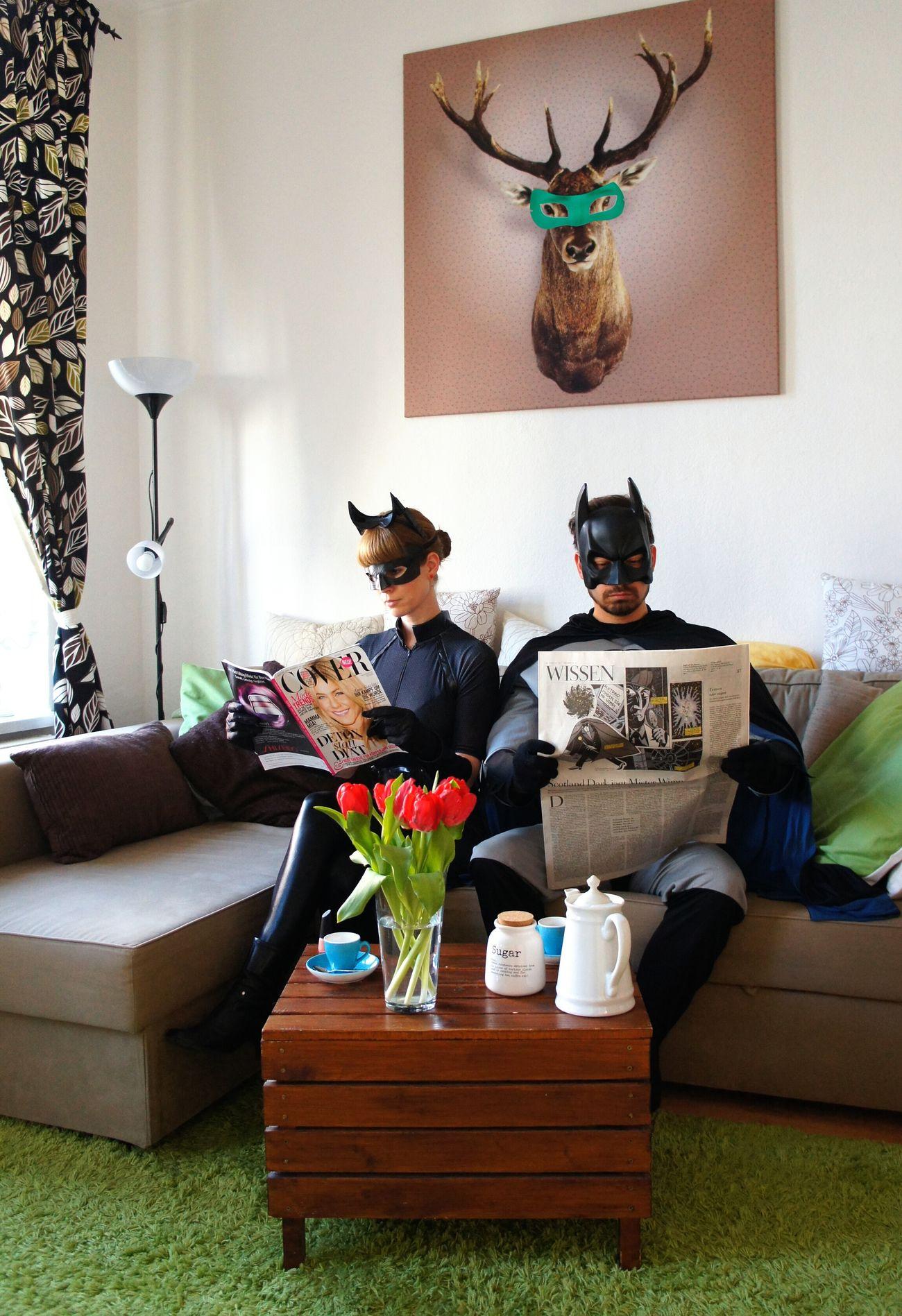Beautiful stock photos of newspaper, Area Rug, Batman, Bizarre, Coffee Table