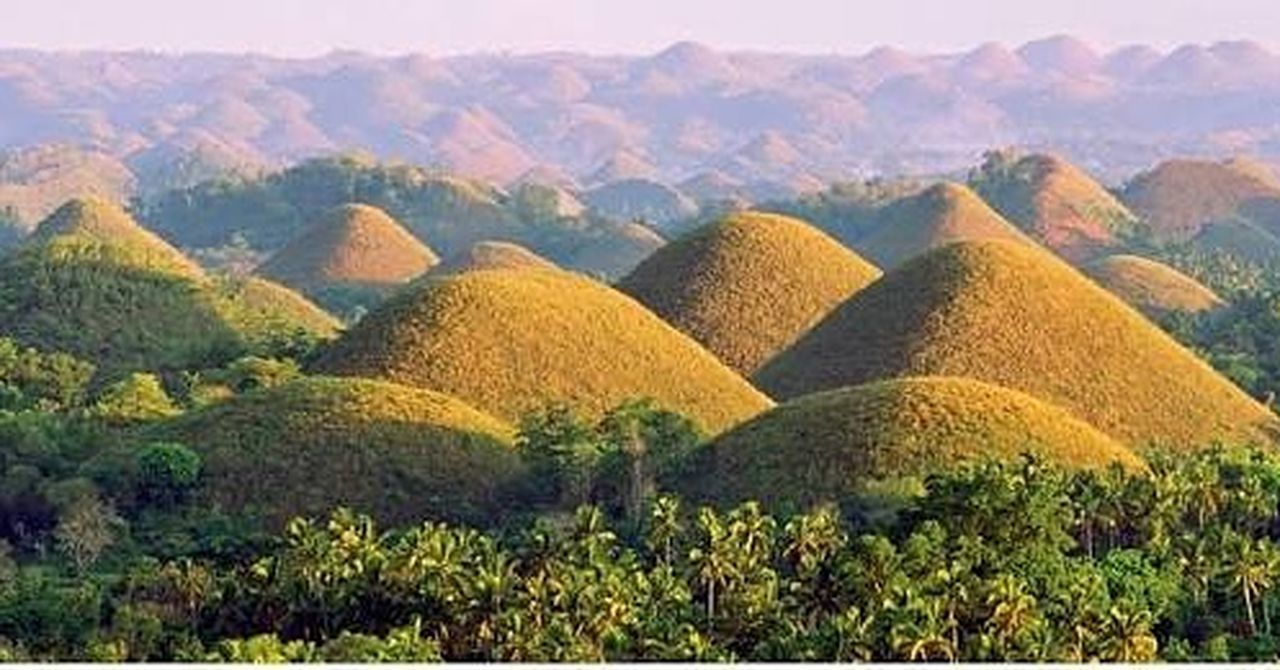 Taking Photos Hanging Out Hello World Enjoying Life Chocolatehills Bohol Philippines Boholadventures Boholatitsbest Colour Of Life Hidden Gems  Check This Out Relaxing Hanging Out Taking Photos