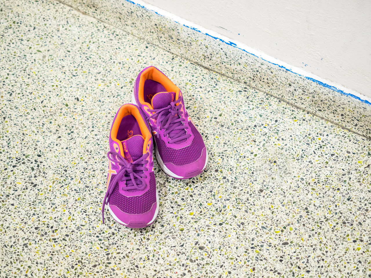 Lonely shooes after the hip hop gym After Dans Color HipHop Jogging Jogging Shoes Lilac Shooes Lonely Shoes Norway Scandiniavia Shooes Sneakers Strong Shoes