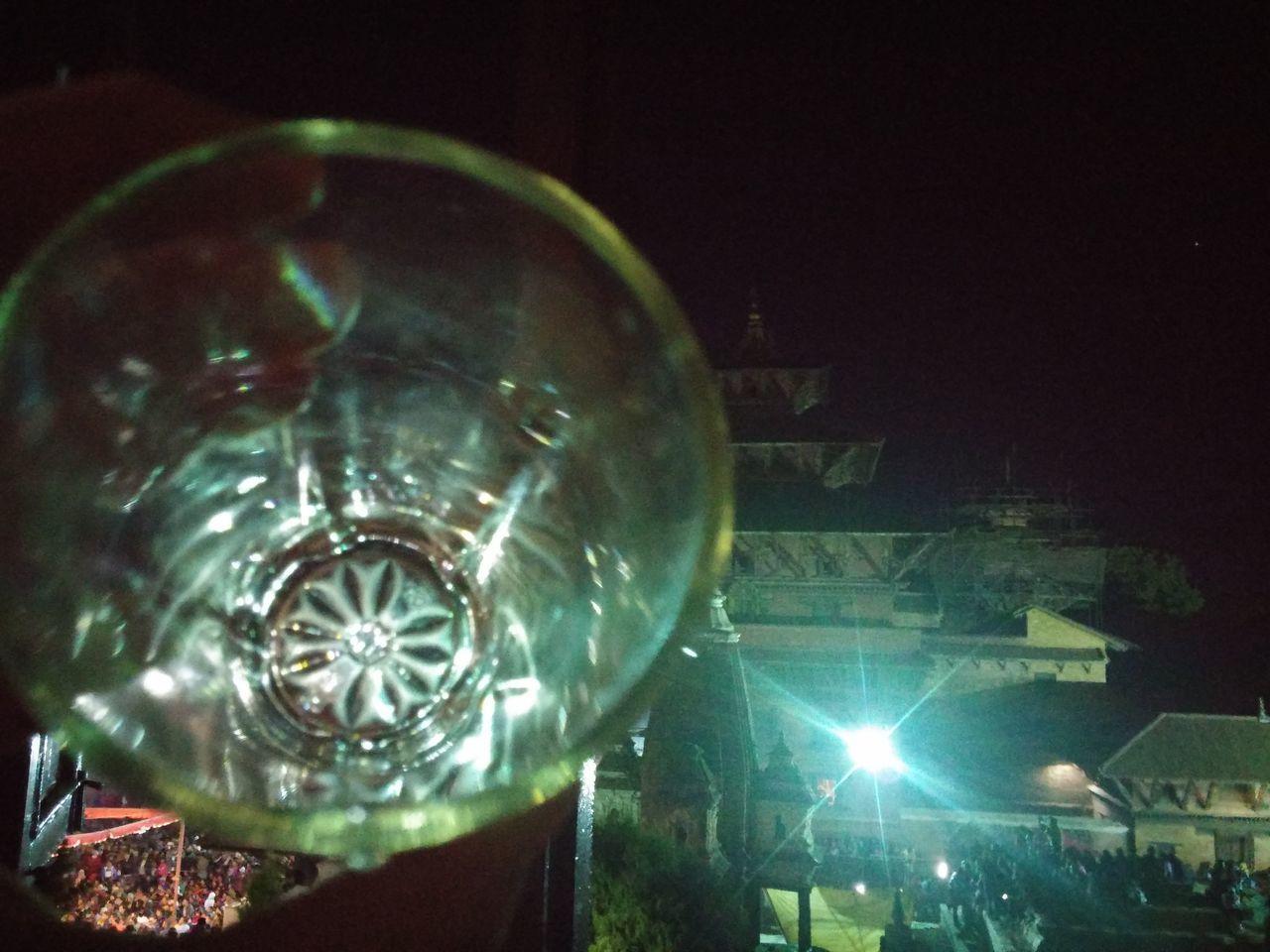 Kartik Naach 2016 NepalNow Mangalbazzar Lalitpur Eyem Collection Newari