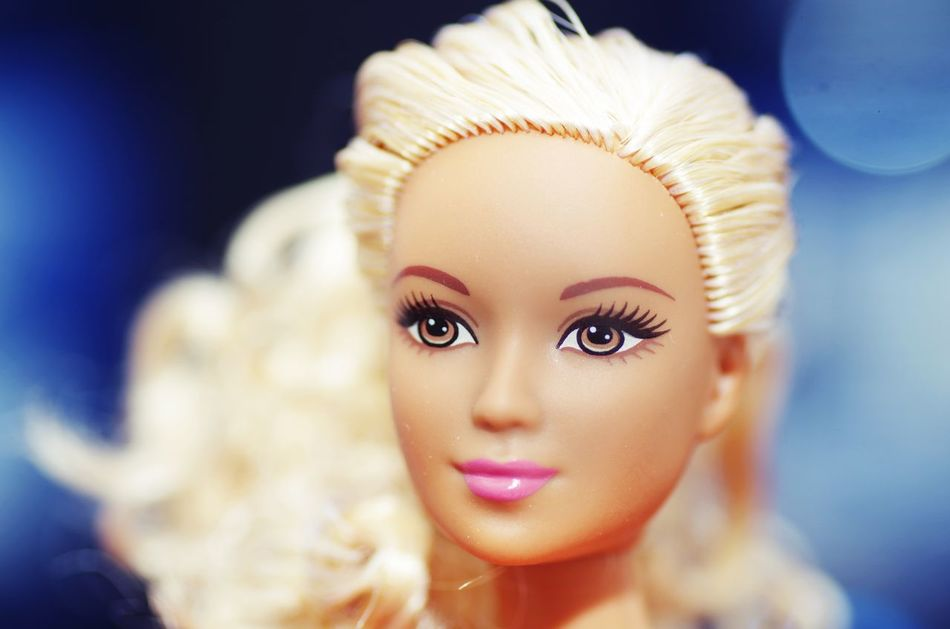 Barbie Barbie Collector Barbie Girl Beautiful People Beauty Only Women Portrait Toy Photography Toyphotography Toys