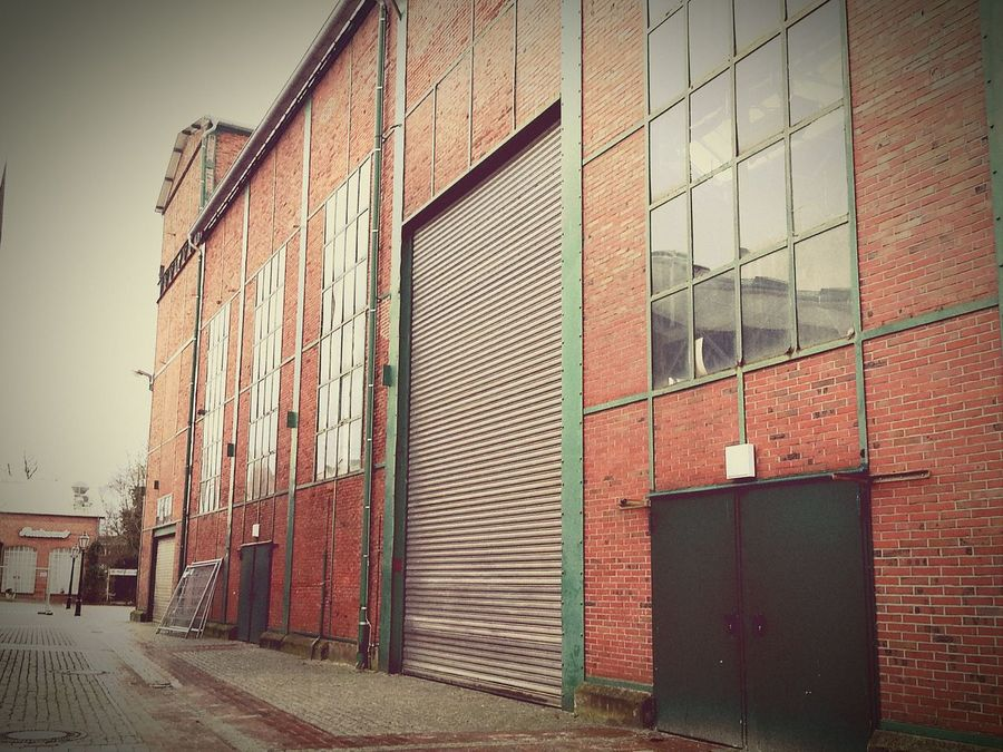 Streetphotography Old Buildings Getting Inspired ArchiTexture Industrial Landscapes Streetart Papenburg Justsnapped
