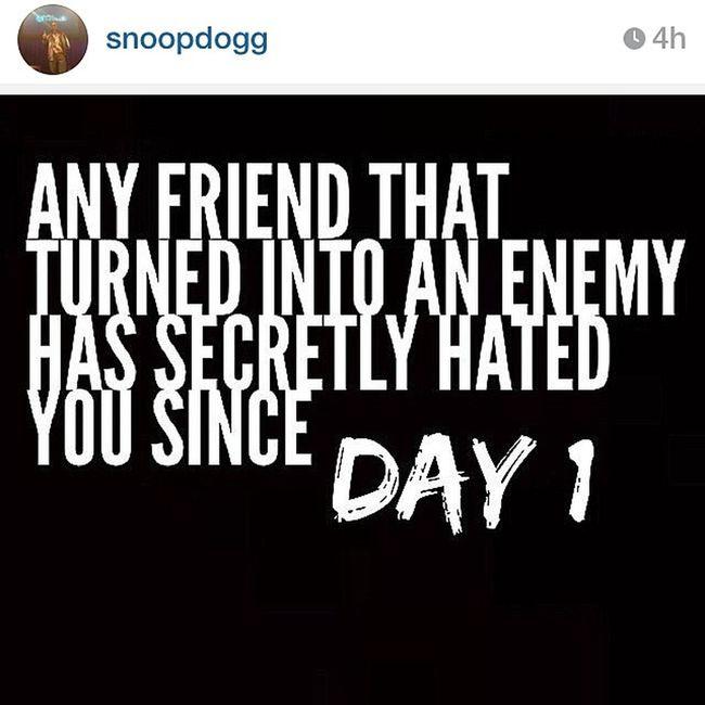 Repost Snoopdogg Snooplion