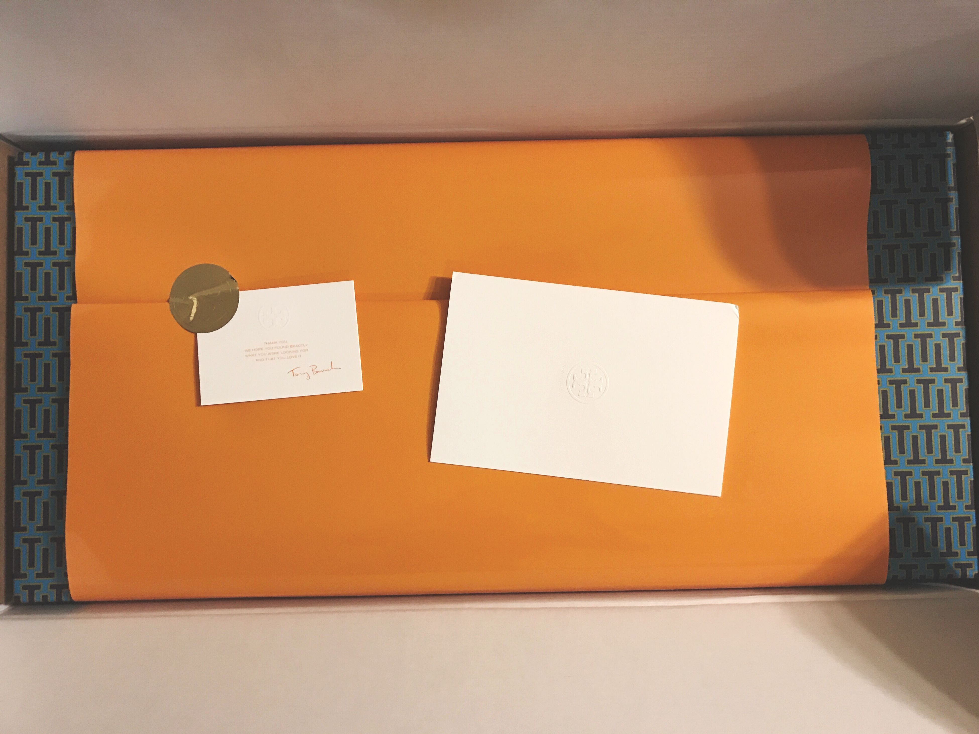 adhesive note, paper, reminder, no people, indoors, greeting card, attached, close-up, day