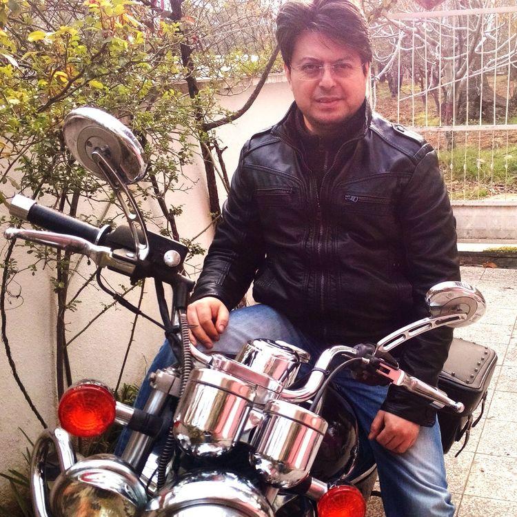 That's Me Enjoying Life Motorbike Lovemotorcycles