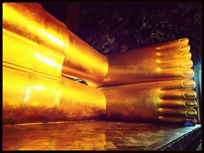 Foot Thailand_allshots