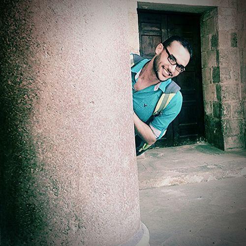 شارع المعز اساس الراحة النفسية و العز Egypt Mosque Ancient Muslims Cairo Happiness Smile Life