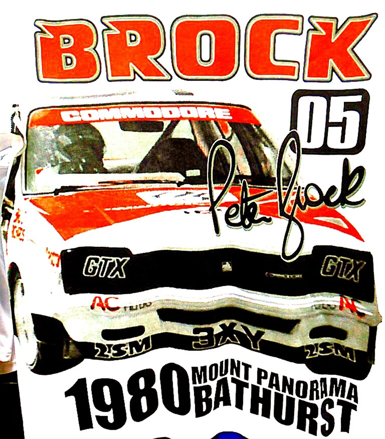 Peter Brock Holden Commodore General Motors Holden T Shirts 05 T Shirt Tshirt Peter Brock, R.i.p. Bathurst Mount Panorama T Shirt Collection T Shirt Tee Shirt Tshirts Car Motorsports Cars 1980 Tshirtcollection Tshirtoftheday T Shirt Design Car Racing Brock Motorsport