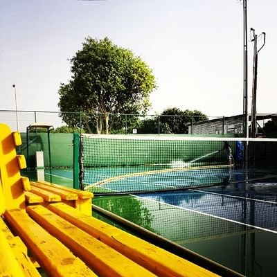Oasis Tennis Courts (1)