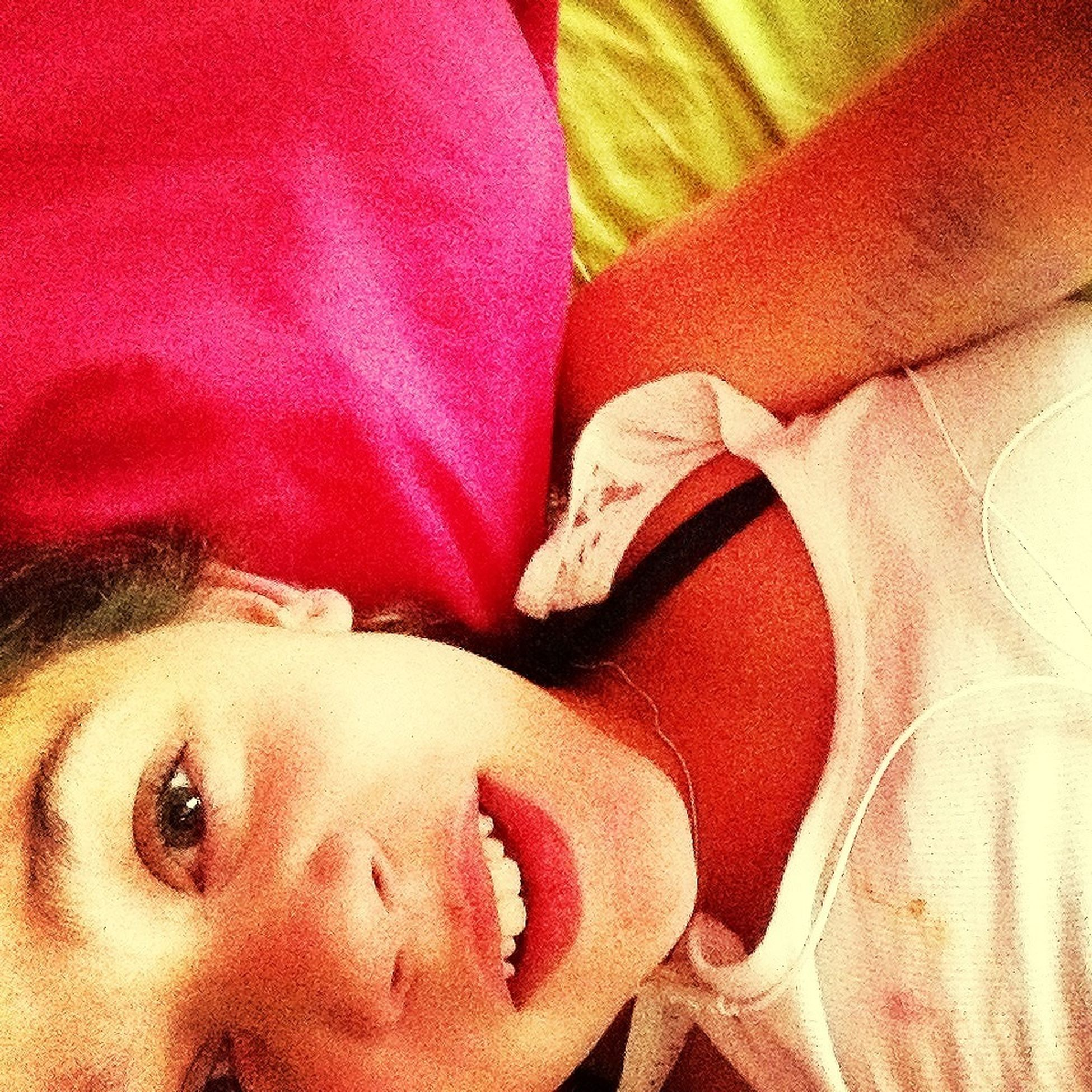 good morning my lovelies ;* Justwokeup Gonnaseehimtoday Lookinbad Ew