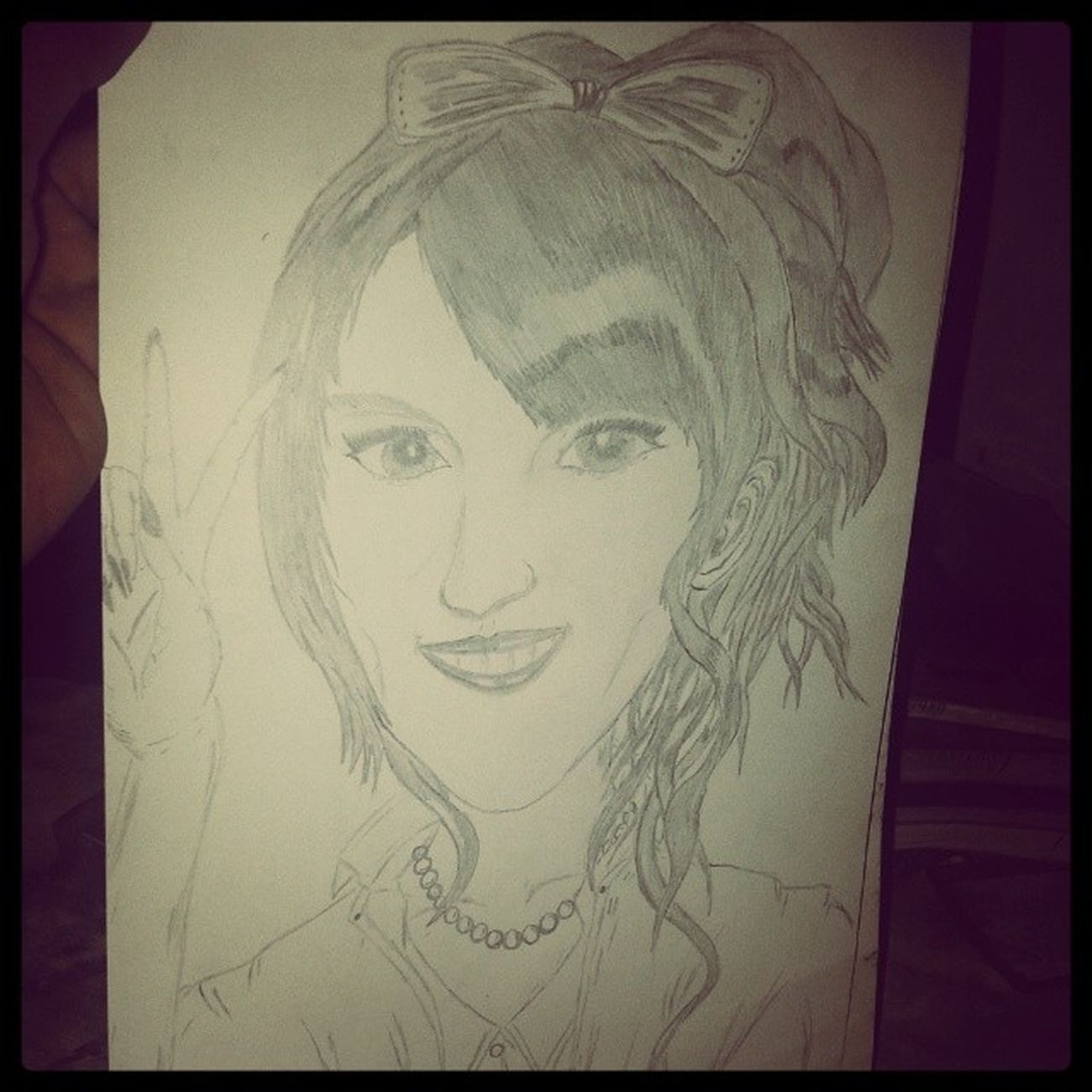 -,- sunday fun drawing Japangirl Sketch Japanese  Draw