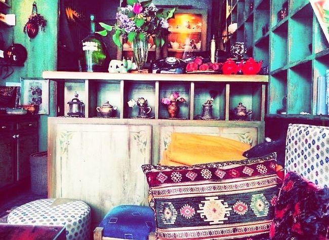 Coffee Time Springtime Springcolors Escape Enjoying Life Taking Photos EyeEm Best Shots Photography Shot On IPhone Showcase May